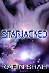 Starjacked ebook by Karin Shah