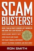 Scambusters! ebook by Ron Smith