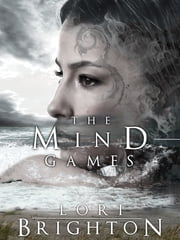 The Mind Games ebook by Lori Brighton