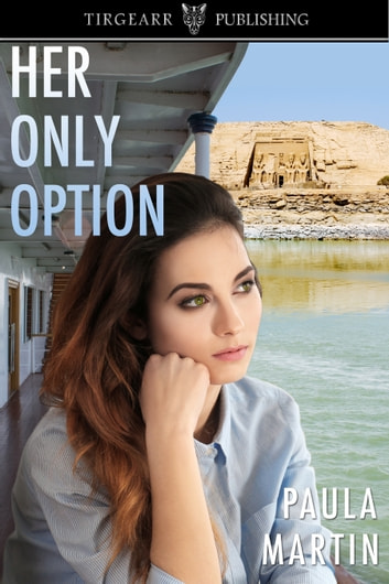 Her Only Option ebook by Paula Martin