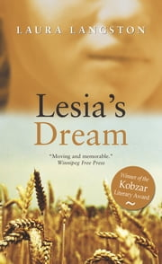 Lesia's Dream ebook by Laura Langston
