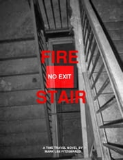 Fire Stair ebook by Mark Fitzgerald