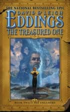 The Treasured One - Book Two of The Dreamers ebook by David Eddings, Leigh Eddings