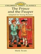 The Prince and the Pauper ebook by Mark Twain
