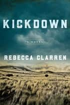 Kickdown - A Novel ebook by