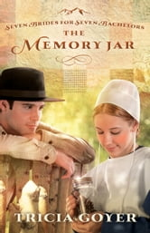 The Memory Jar ebook by Tricia Goyer