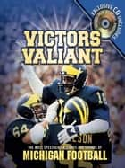 Victors Valiant ebook by Athlon Sports