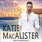 Ever Fallen In Love audiobook by Katie MacAlister