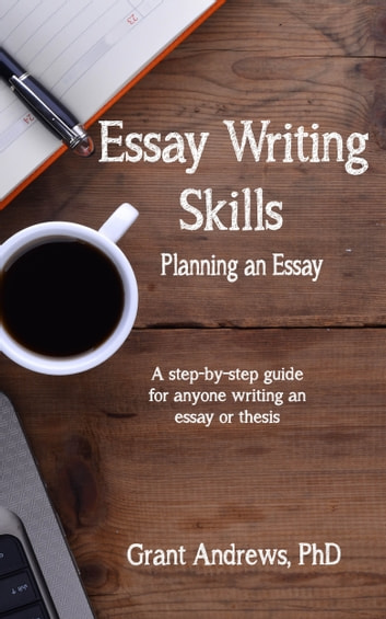 essay writing skills nz Buy essay online at professional essay writing service order custom research academic papers from the best trusted company just find a great help for students in need.