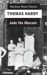 hardy jude the obscure pdf