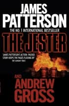 The Jester ekitaplar by James Patterson, Andrew Gross