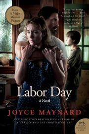 Labor Day - A Novel ebook by Joyce Maynard