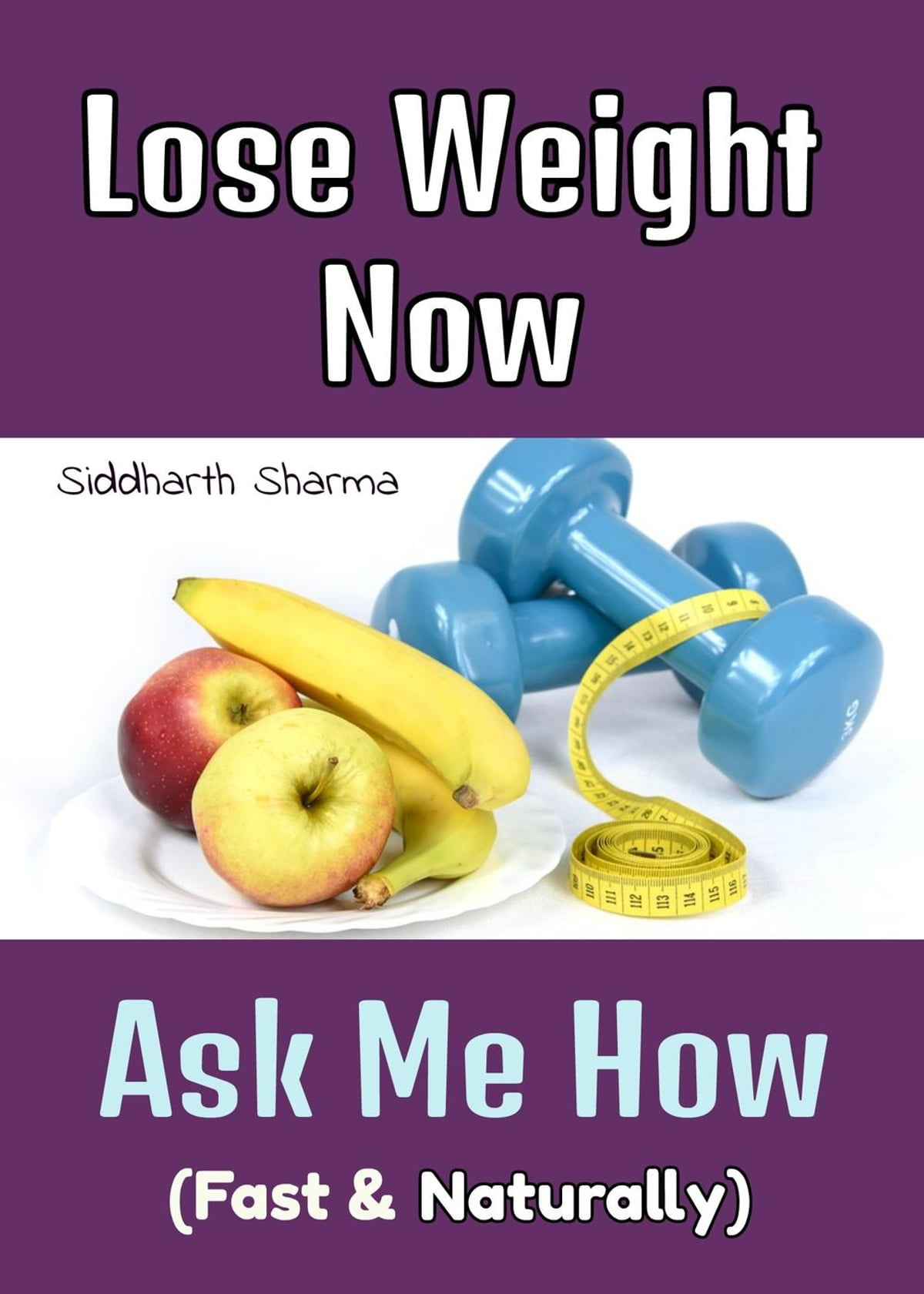 Fast weight loss with liquid diet
