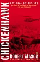 Chickenhawk eBook von Robert Mason
