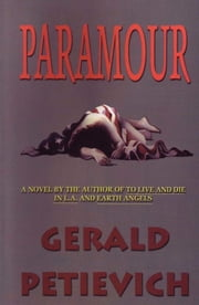 Paramour ebook by Gerald Petievich