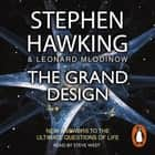 The Grand Design audiobook by