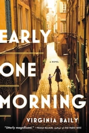 Early One Morning ebook by Virginia Baily