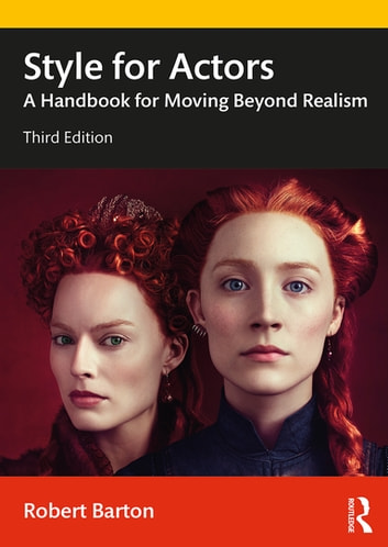 A Handbook for Moving Beyond Realism