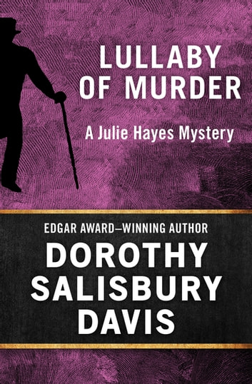 Lullaby of Murder ebook by Dorothy Salisbury Davis