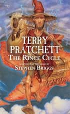 The Rince Cycle ebooks by Stephen  Briggs, Terry Pratchett
