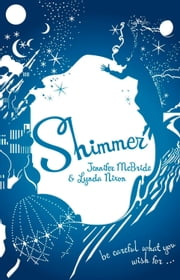 Shimmer ebook by Jennifer McBride, Lynda Nixon
