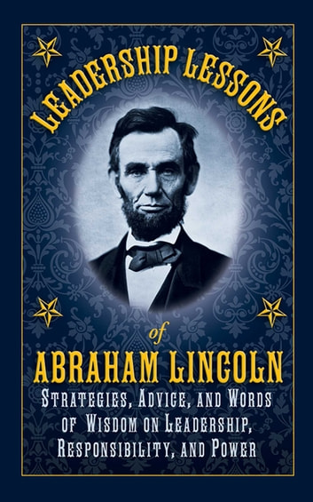 Lincoln On Leadership Ebook