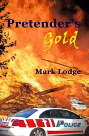 Pretender's Gold ebook by Mark Lodge