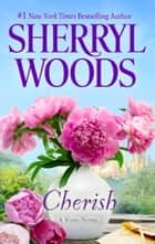 Cherish ebook by Sherryl Woods