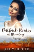 Emma ebook by