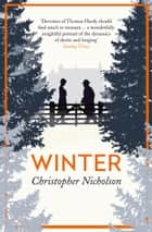 Winter ebook by Christopher Nicholson