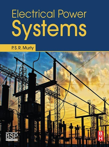Power System Analysis Ebook