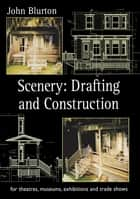 Scenery ebook by John Blurton
