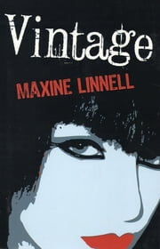 Vintage ebook by Maxine Linnell