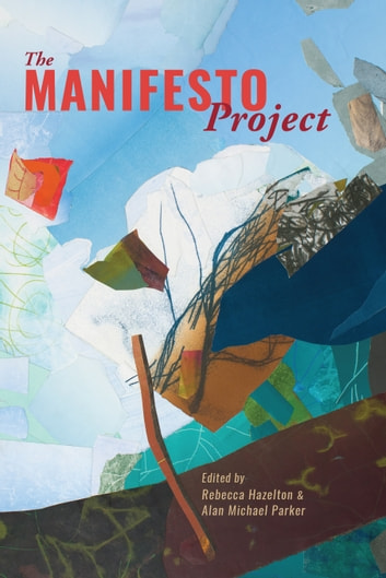 The Manifesto Project ebook by