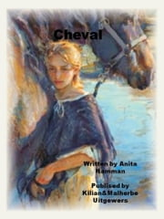 Cheval ebook by Anita Hamman