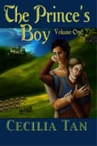 The Prince's Boy, Volume One ebook by