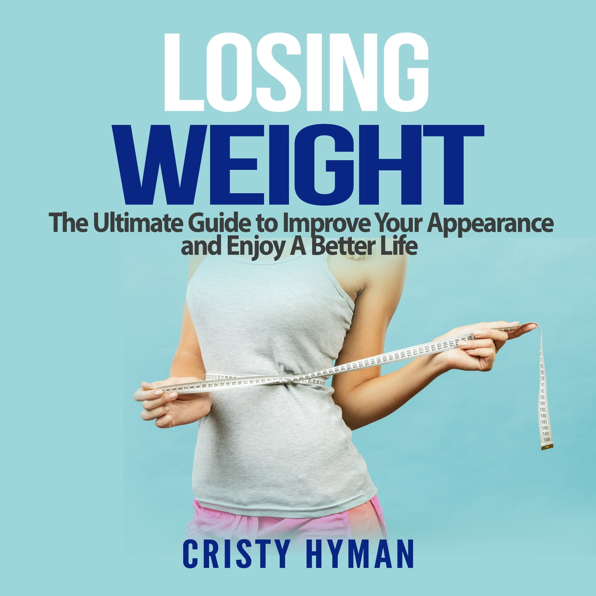 Image result for losing weight cristy hyman