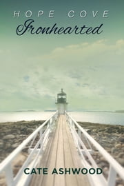 Ironhearted ebook by Cate Ashwood,Aaron Anderson