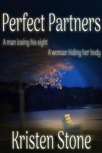 Perfect Partners ebook by Kristen Stone
