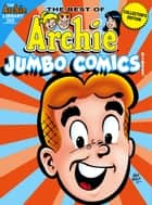 Archie Comics Double Digest #260 ebook by Archie Superstars