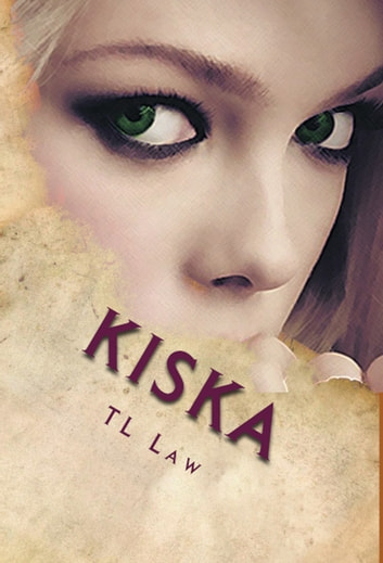 Kiska ebook by T.L. Law