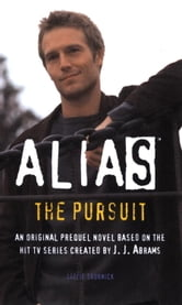 The Pursuit ebook by Elizabeth Skurnick