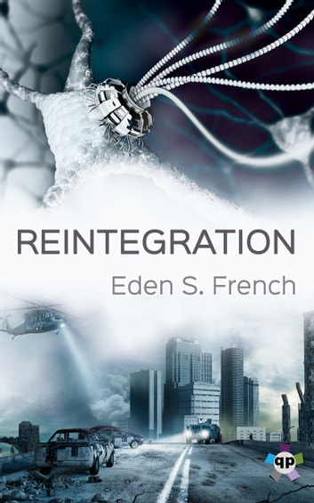 Reintegration ebook by Eden S. French