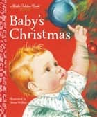 Baby's Christmas ebook by Esther Wilkin, Eloise Wilkin