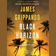 Black Horizon audiolibro by James Grippando