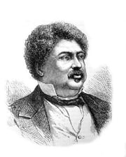 The Count of Monte Cristo, in English translation ebook by Alexandre Dumas