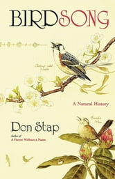 Birdsong ebook by Don Stap