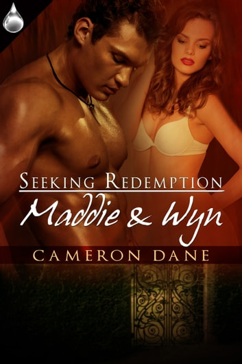 Maddie and Wyn ebook by Cameron Dane