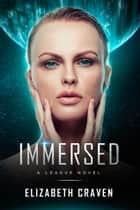 Immersed ebook by Elizabeth Craven