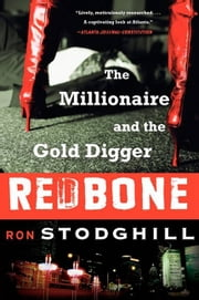 Redbone - Malice and Murder Inside Atlanta's Black ebook by Ron Stodghill